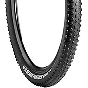 Vredestein Black Panther Xtrac UST MTB Tyre