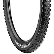 Vredestein Black Panther Xtreme UST MTB Tyre