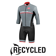 Castelli Cross Sanremo Speedsuit -Cosmetic Damage