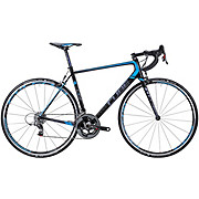 Cube Litening C68 Race Road Bike 2015