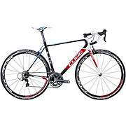 Cube Litening C68 SL Road Bike 2015