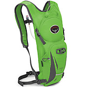 Osprey Viper 3 Hydration Pack