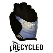 Ziener ATB-Trekking Glove - Ex Display