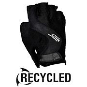 Ziener Cherry Bike Glove Ladies - Ex Display