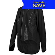 Santini DRUN Rainproof Jacket AW15