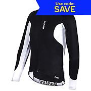 Santini Fenix Long Sleeve Jersey AW15