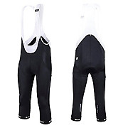 Santini Gara 2.0 3-4 Bib Tights AW15