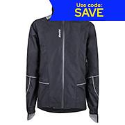 Santini GR44 Rain Jacket AW15