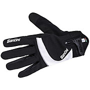 Santini Studio Mid Season Gloves AW15