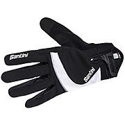 Santini Studio Mid Season Gloves AW15
