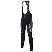 Santini Vega Aquazero Bib Tights AW15