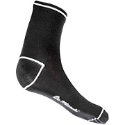 De Marchi Merino Sock AW15