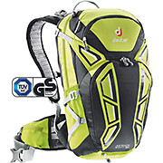 Deuter Attack Enduro 16 Hydration Pack