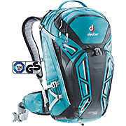 Deuter Attack Tour Hydration Pack