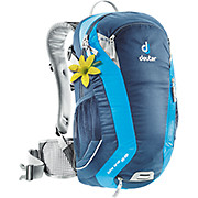 Deuter Bike One 18 SL Backpack