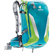 Deuter Compact EXP 16 Backpack