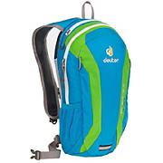 Deuter Speed Lite 5 Backpack