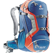 Deuter Trans Alpine Pro 28 Backpack