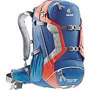 Deuter Trans Alpine Pro 28 Backpack