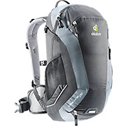 Deuter Bike One 20 Backpack
