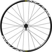 Mavic Aksium Disc Front Wheel 2016