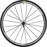 Mavic Aksium Elite Rear Wheel 2016