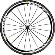 Mavic Cosmic Elite Front Wheel 2016