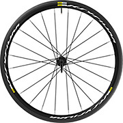 Mavic Ksyrium Disc Rear Wheel 2016