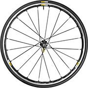 Mavic Ksyrium Elite Rear Wheel 2016