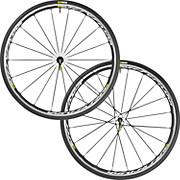 Mavic Ksyrium Elite Wheelset 2016