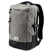 100 Transit Backpack