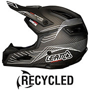 Leatt DBX 6.0 Carbon Helmet - Ex Display 2015
