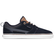 Etnies Nathan Williams Rap CT Shoes AW15