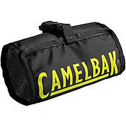 Camelbak Bike Tool Organiser Roll