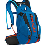 Camelbak Skyline 10L Hydration Pack 2016
