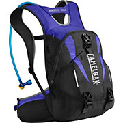 Camelbak Solstice 10L Hydration Pack 2016