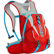 Camelbak Solstice 10L Hydration Pack