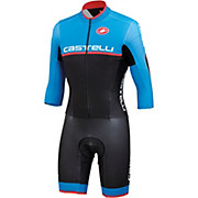 Castelli Cross Sanremo Speedsuit