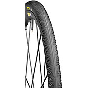 Mavic Yksion Elite Allroad Road Tyre 2016