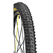 Mavic Crossmax Charge XL MTB Tyre