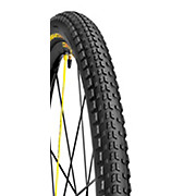 Mavic Crossmax Pulse LTD MTB Tyre