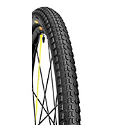 Mavic Crossmax Pulse MTB Tyre