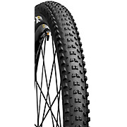 Mavic Crossmax Quest 16 MTB Tyre