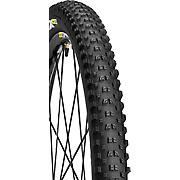 Mavic Crossmax Quest MTB Tyre