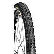 Mavic Crossride Pulse Tubeless MTB Tyre