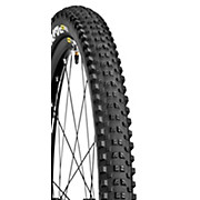 Mavic Crossride Quest MTB Tyre