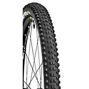 Mavic Crossride Quest MTB Tyre