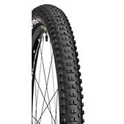 Mavic Crossride Quest Tubeless MTB Tyre
