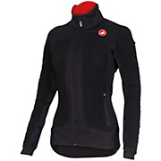 Castelli Elemento Womens 7x Air Jacket AW15