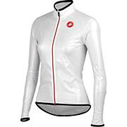 Castelli Womens Sottile Jacket